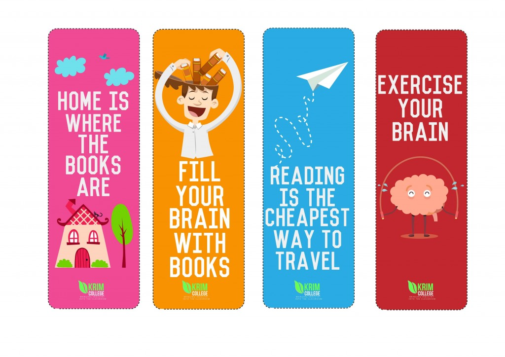 bookmarks2